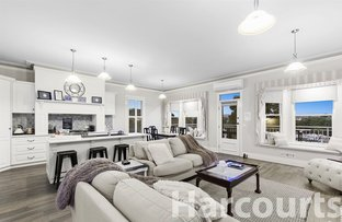 Picture of 3 Seymour Crescent, Soldiers Hill VIC 3350