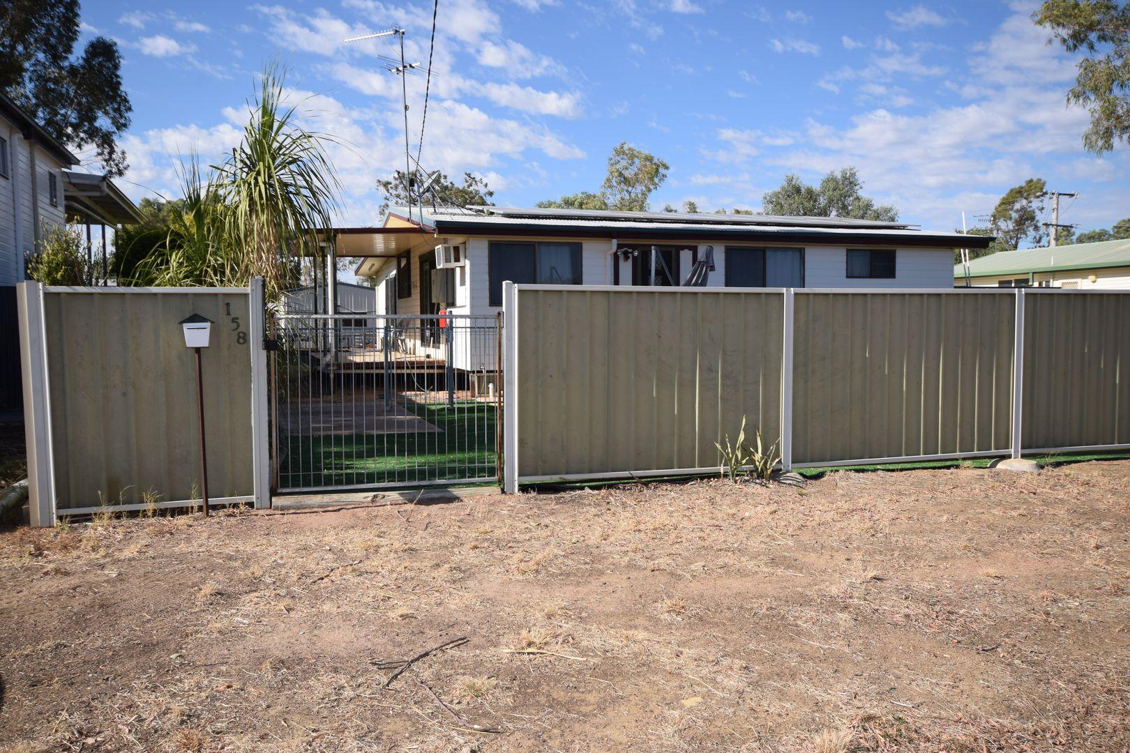 158 Wren Street, Longreach QLD 4730, Image 1