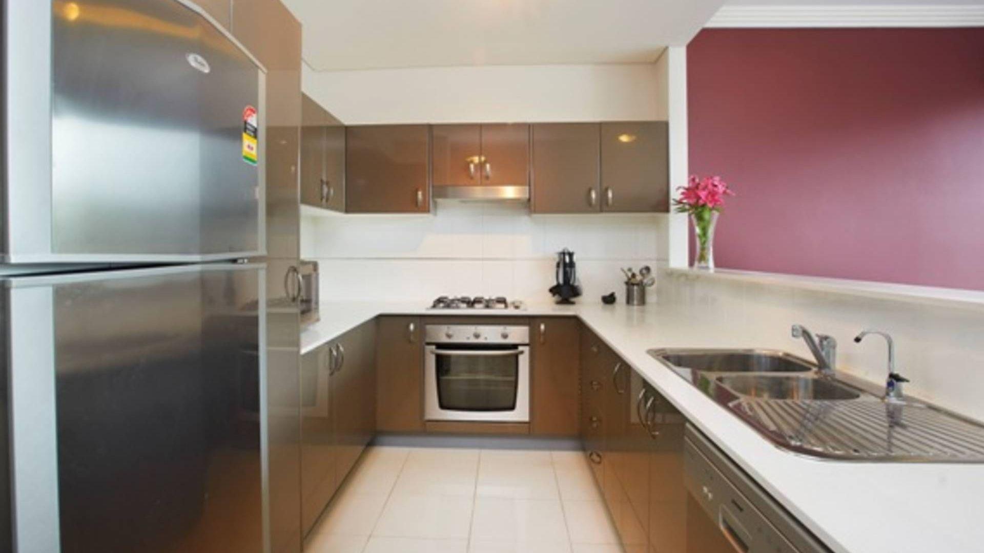 105/31-37 Hassall Street, Parramatta NSW 2150, Image 2