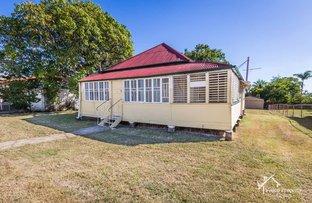 12A River Rd, Bundamba QLD 4304