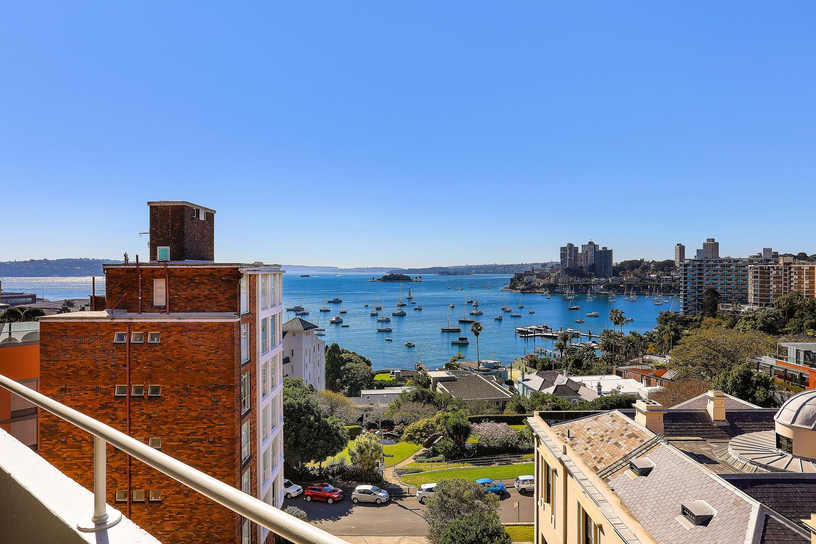 52/36A Macleay Street, Potts Point NSW 2011, Image 0