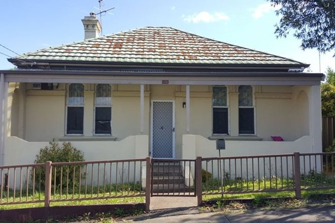 Picture of 109 High Street, CARLTON NSW 2218