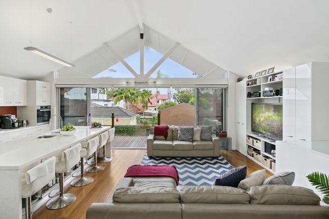 10 Canberra Street, RANDWICK NSW 2031