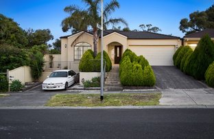 Picture of 9 Hillview Drive, Carrum Downs VIC 3201
