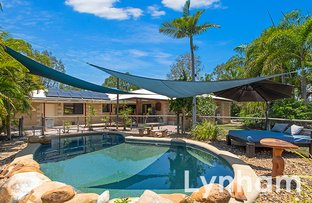 Picture of 259 Kelso Drive, Kelso QLD 4815
