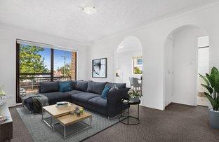 Picture of 1/50 Henchman Street, Nundah QLD 4012