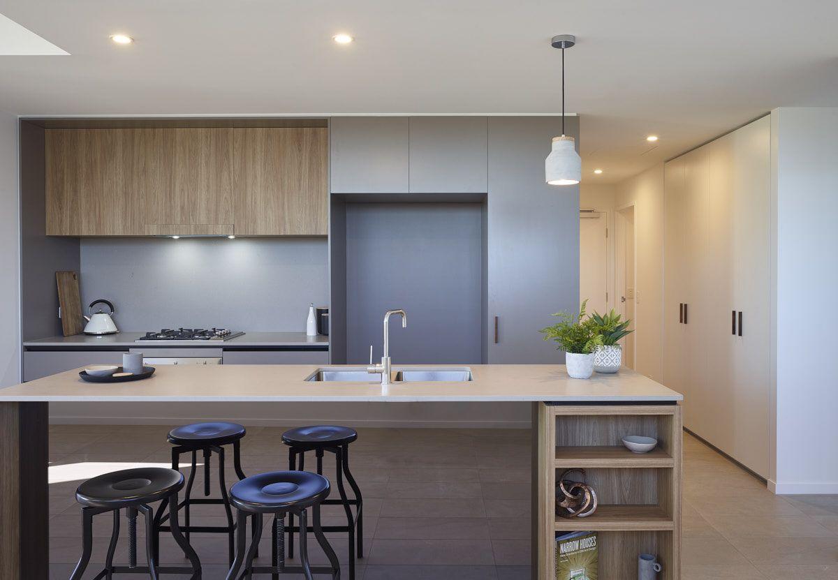 509/77 Jane Street, West End QLD 4101, Image 0