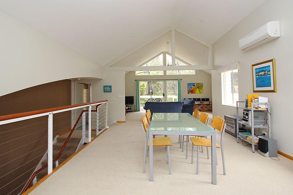 80a Sandy Place, Long Beach NSW 2536, Image 2