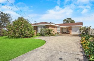 Picture of 77 Silverdale Road, Silverdale NSW 2752