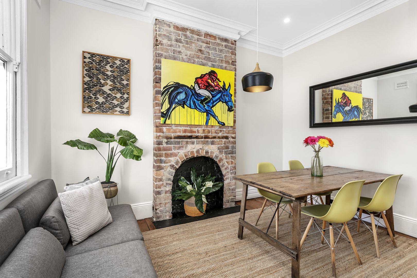 45 Birrell Street, Queens Park NSW 2022, Image 2