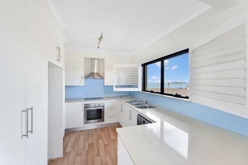 6/115 Ocean Street, North Narrabeen NSW 2101, Image 0