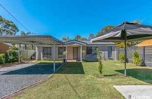 Picture of 88 Main Street, Redland Bay QLD 4165