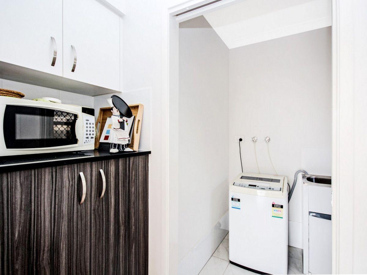 11 Silky Oak Street, Ripley QLD 4306, Image 2