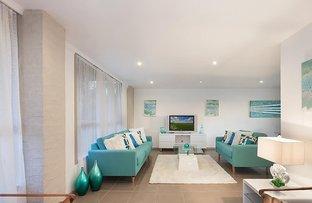 Picture of 42 Elizabeth Bay Drive, Lake Munmorah NSW 2259