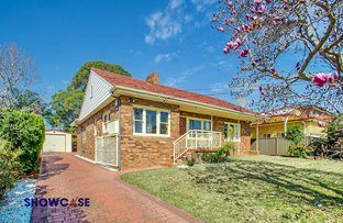 420 North Rocks Rd, Carlingford NSW 2118
