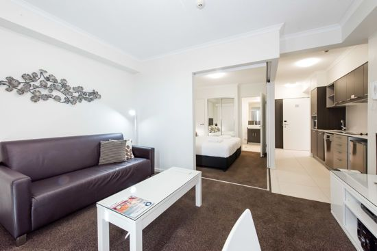 702/55 River Street, Mackay QLD 4740, Image 0