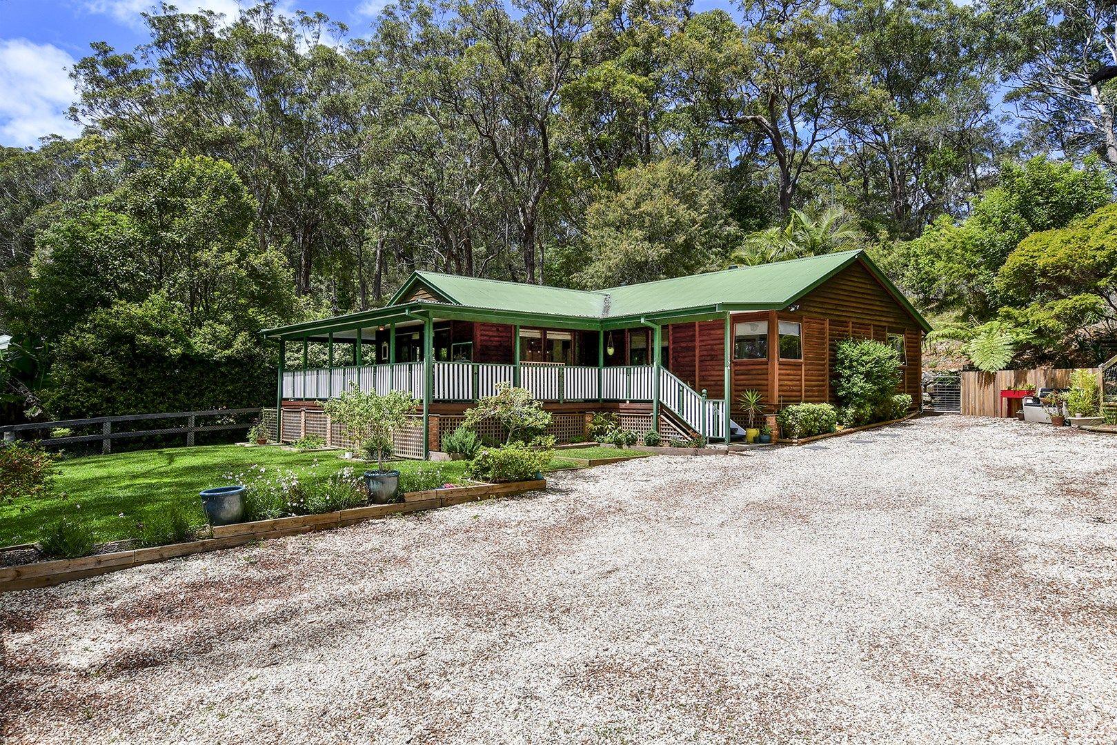 156 Empire Bay Drive, Empire Bay NSW 2257, Image 0