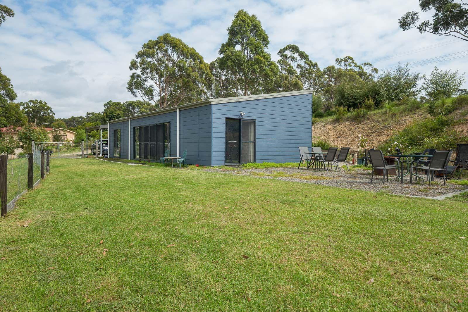 39 Clyde View Drive, Long Beach NSW 2536, Image 1