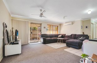 Picture of 6 Campese Street, Upper Coomera QLD 4209