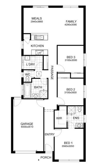 624 Haymarket Street, Jimboomba QLD 4280, Image 1