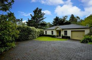 Picture of Villa 8/41 Penrose Road, Bundanoon NSW 2578