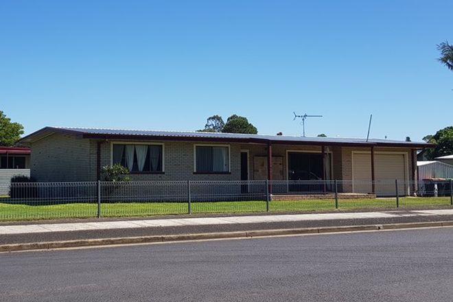 Picture of 43 Richmond Terrace, CORAKI NSW 2471
