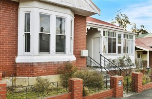 Picture of 7 Lincoln Street, Sandy Bay TAS 7005