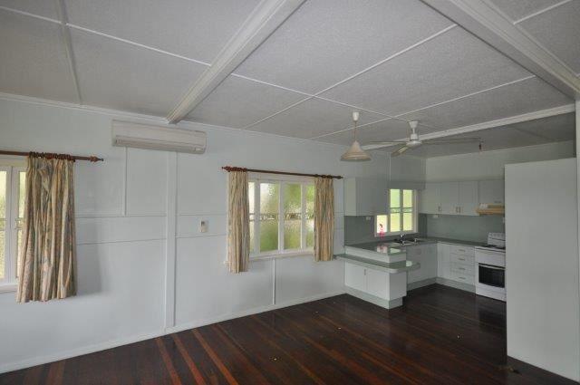 17 Gort Street, Ingham QLD 4850, Image 2