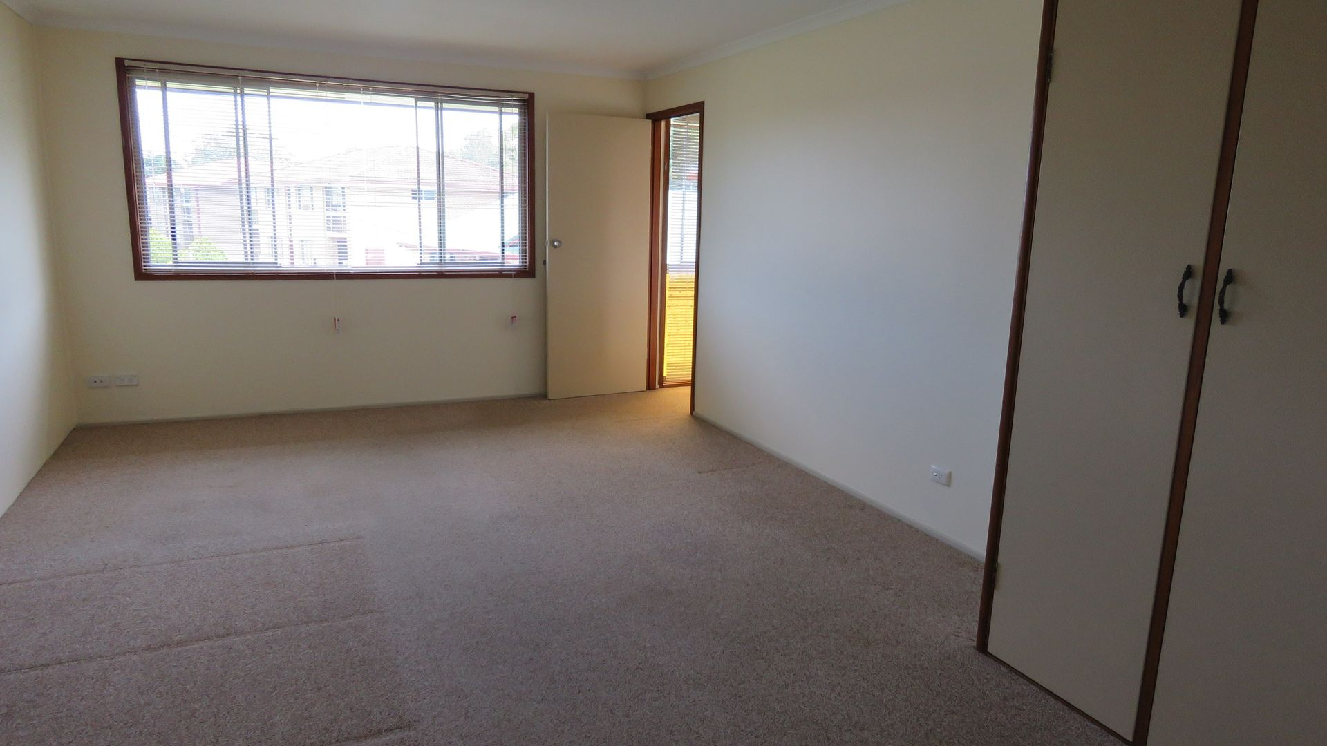 4/5 Colleen Place, East Lismore NSW 2480, Image 1