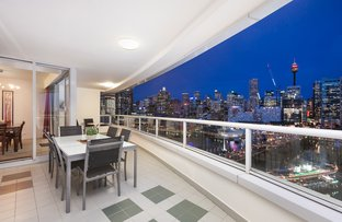 Picture of 1102/50 Murray Street, Sydney NSW 2000