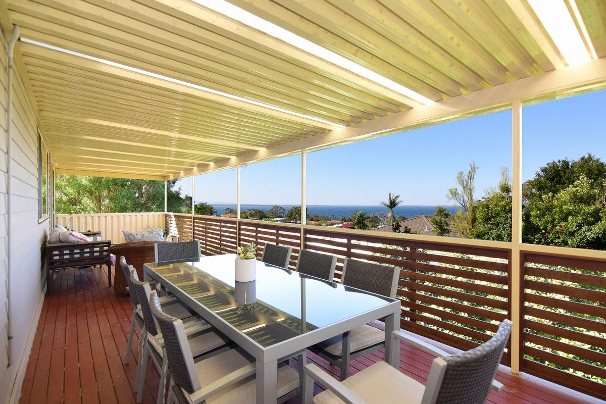 16 Towry Cresent, Vincentia NSW 2540, Image 2