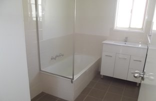 Picture of 8 Hermit Street, Roxby Downs SA 5725