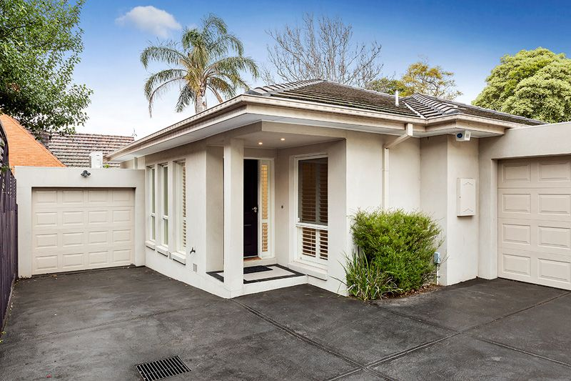 20a Hornby Street, Brighton East VIC 3187, Image 0