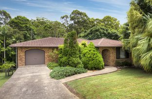 Picture of 34 Blue Gum Street, Nambucca Heads NSW 2448