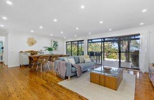 Picture of 56 Wallumatta Road, Newport NSW 2106