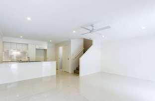 Picture of 72/14-16 Toral Drive, Buderim QLD 4556