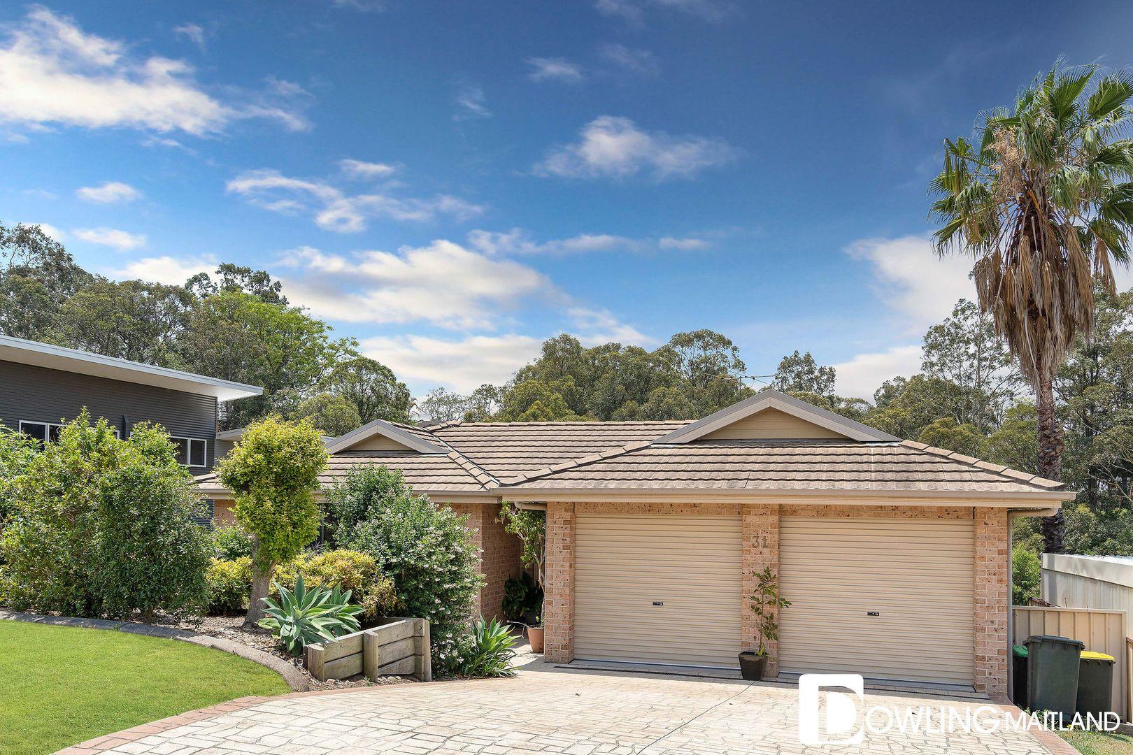 31 Brigantine Street, Rutherford NSW 2320, Image 0