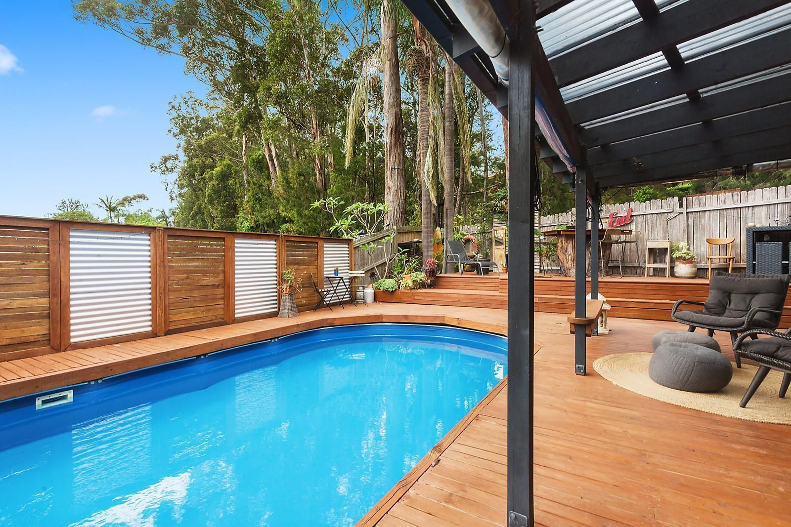 40 James Sea Drive, Green Point NSW 2251, Image 1