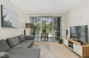 Picture of 7/55 Auburn Street, Sutherland NSW 2232