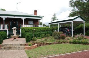 Picture of 61A Greenup Street, Stanthorpe QLD 4380