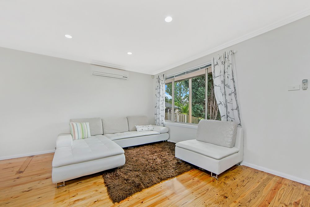 14 Toledo Place, Baulkham Hills NSW 2153, Image 1