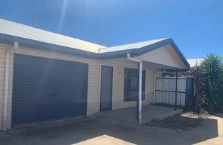 Picture of Unit 3/6 Burn St, Capella QLD 4723