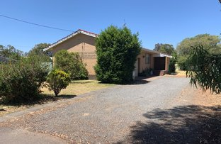 Picture of 18 Forrest Road, Capel WA 6271