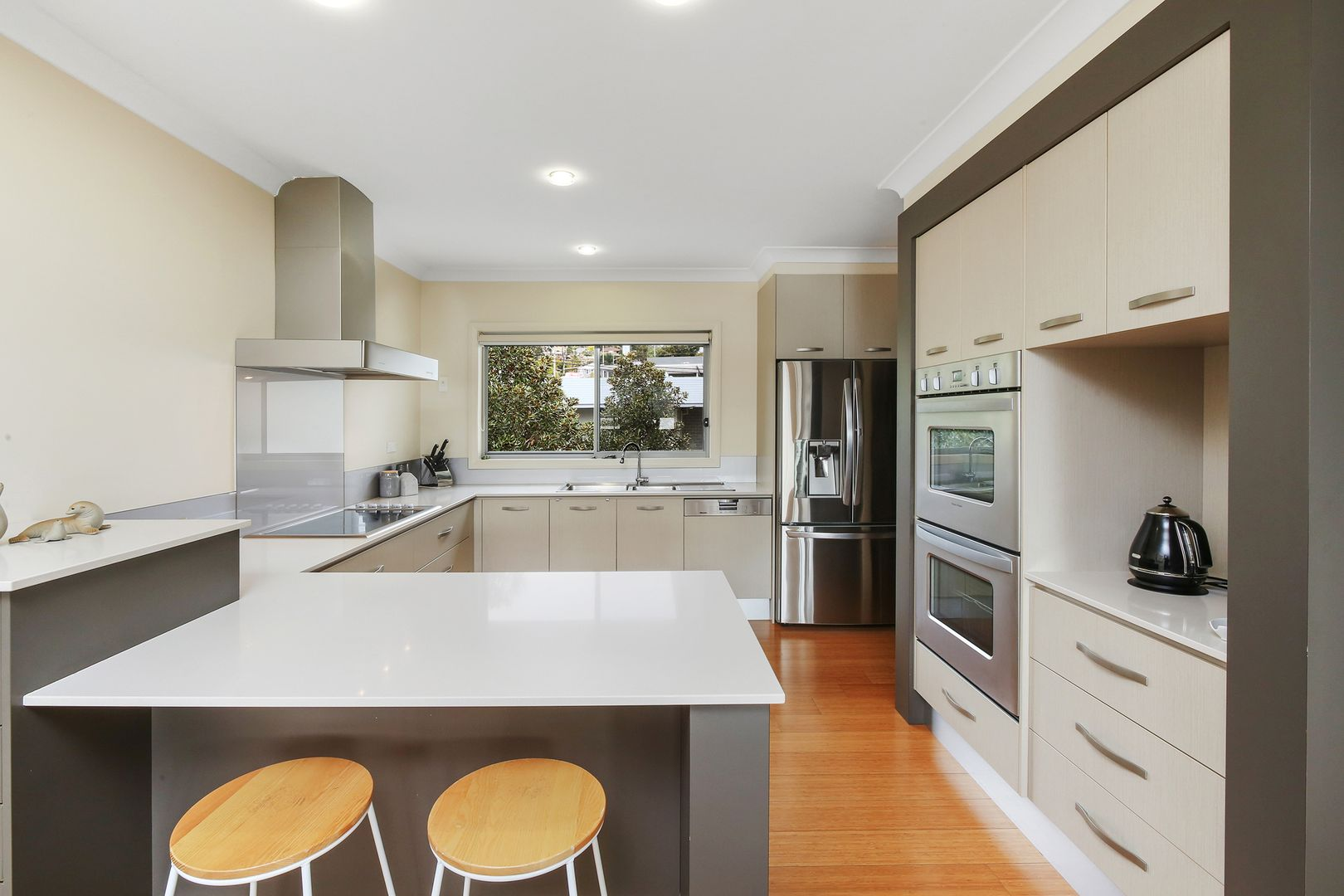 35 Bayside Drive, Green Point NSW 2251, Image 2