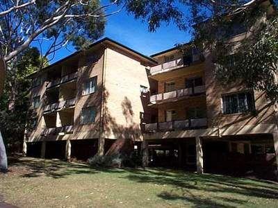 20/49 Fontenoy Road, Macquarie Park NSW 2113, Image 0