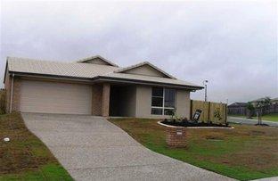 Picture of 8 Leatherwood Street Morayfield, Morayfield QLD 4506