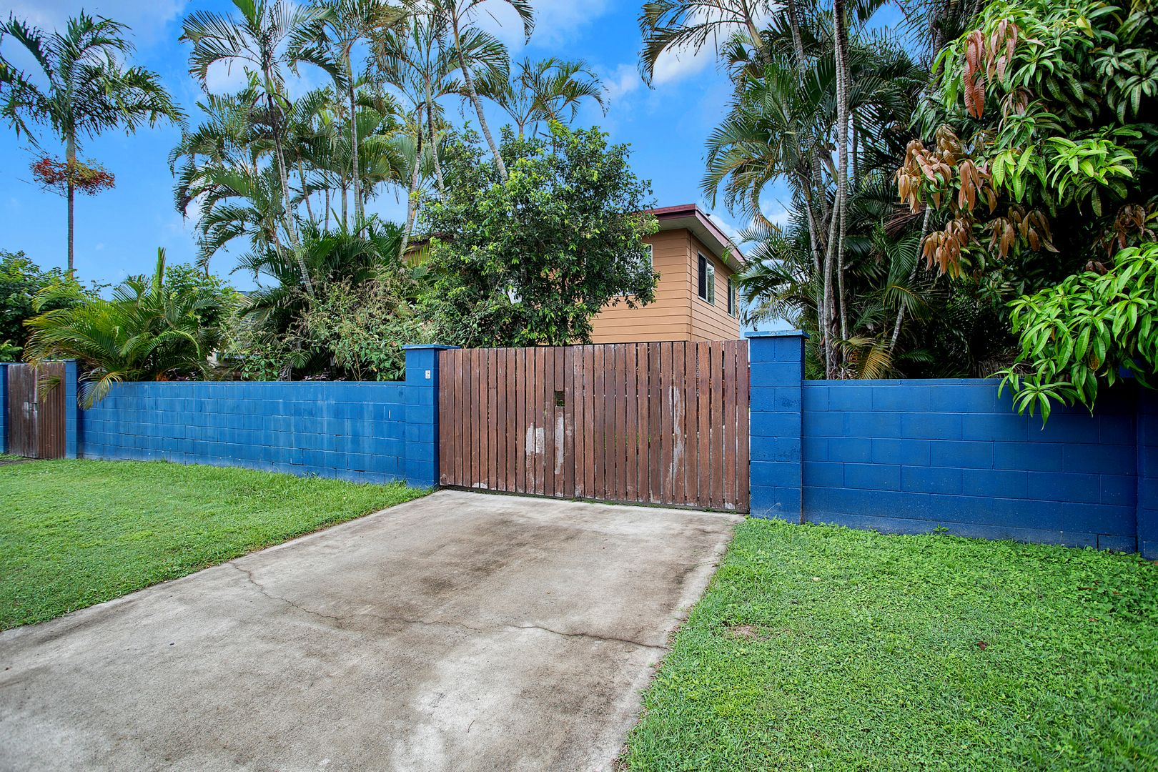 6 Amanda Drive, Andergrove QLD 4740, Image 0