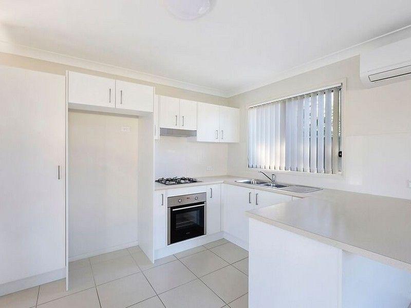 2a Panorama Avenue, Charmhaven NSW 2263, Image 2