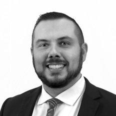 Tim Chapman, Sales representative