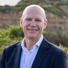 David Phelan, Sales representative